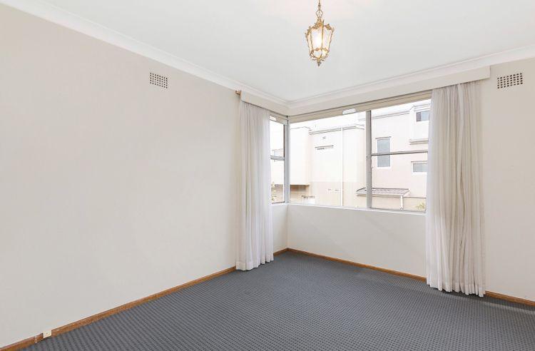8/57 Shirley  Road, Wollstonecraft NSW 2065, Image 1