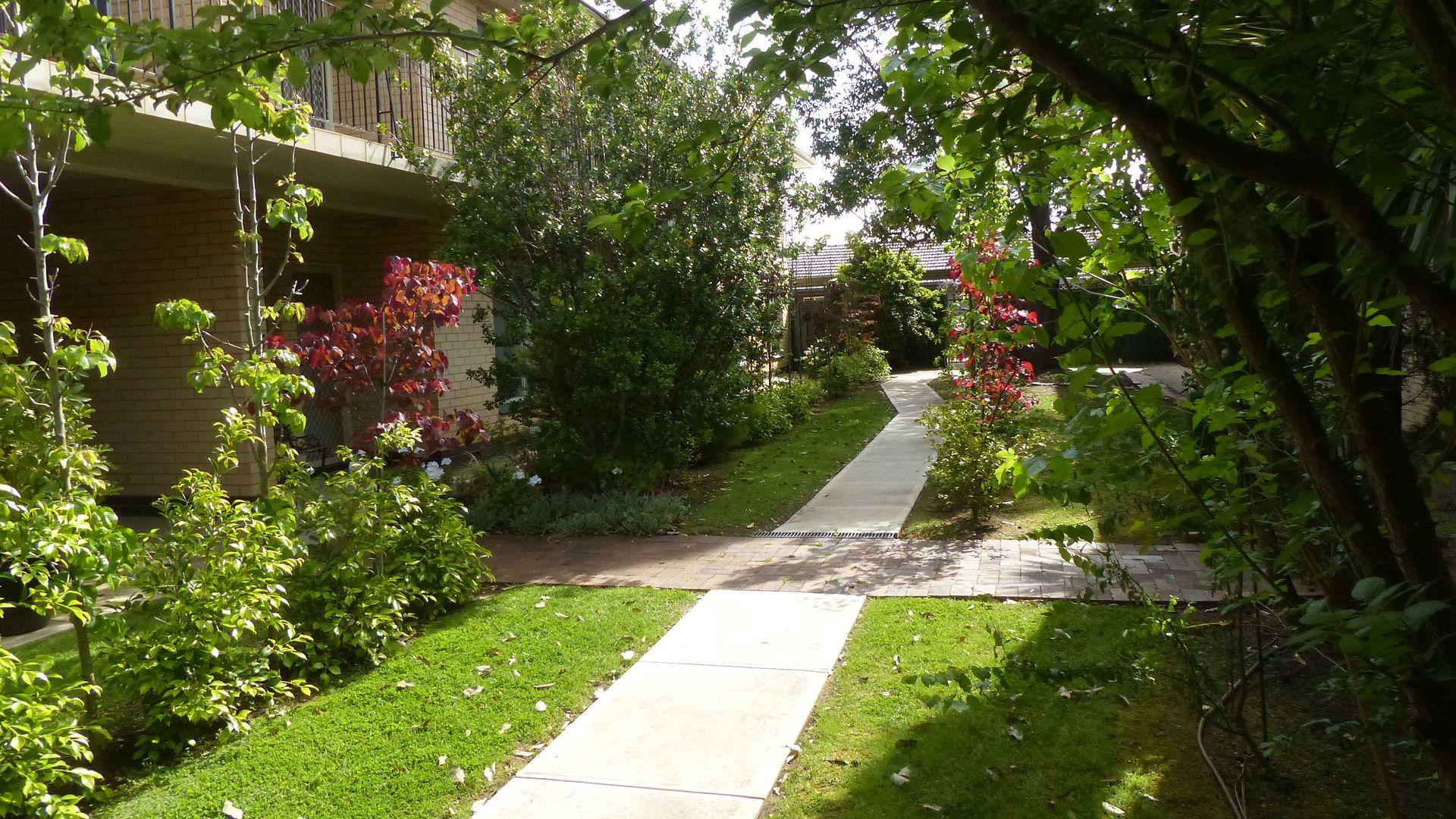 9/4 Macklin Street, Hyde Park SA 5061, Image 2