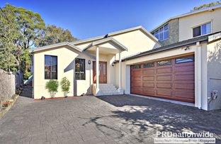 361A Bexley Road, Bexley North NSW 2207