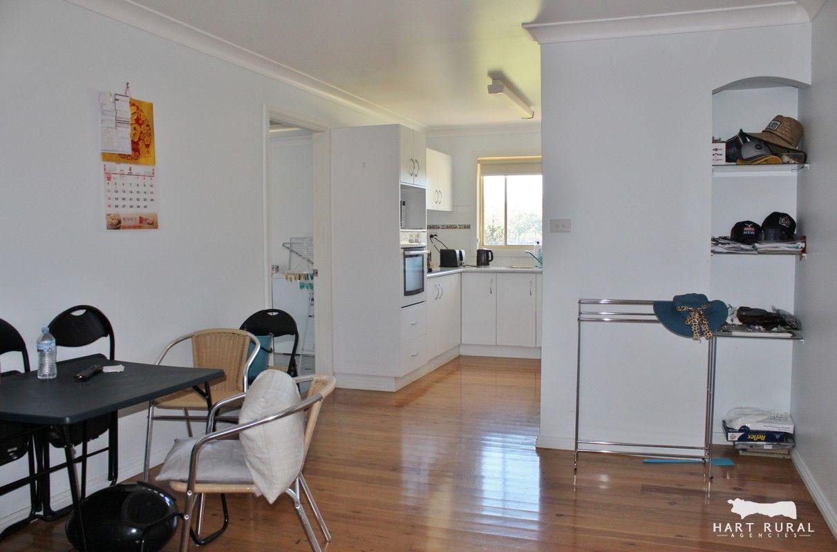 158 A & B Queen Street, Barraba NSW 2347, Image 2