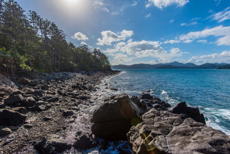 MT/4 Coral Sea Avenue, Hamilton Island QLD 4803, Image 1