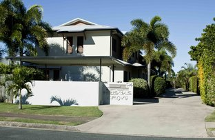 Picture of 2/24 Gardenia Street, Proserpine QLD 4800