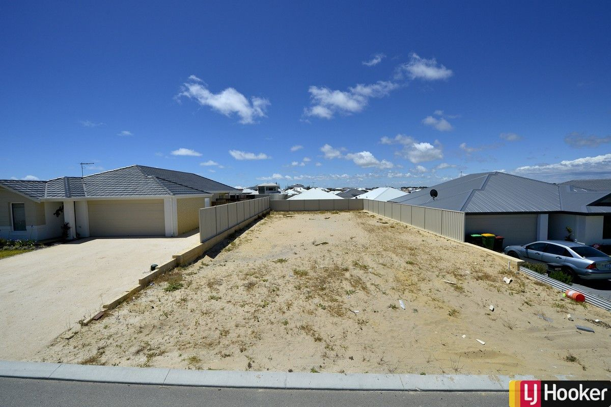 12 Yerilla Road, Golden Bay WA 6174, Image 1