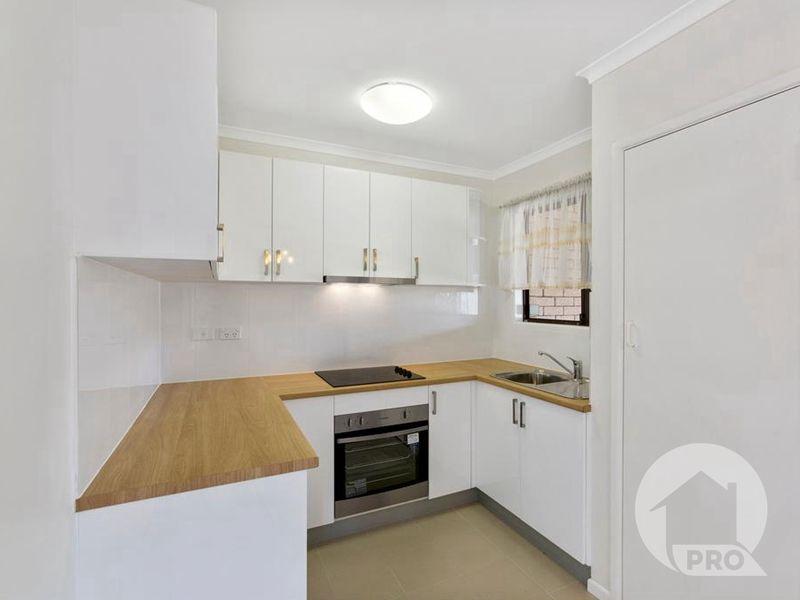29 Norinda Street, Sunnybank QLD 4109, Image 0