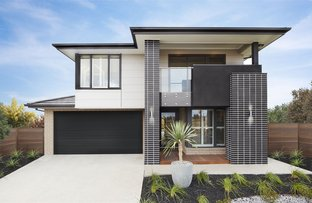 Picture of 25 Lionsgate Crescent, Tarneit VIC 3029