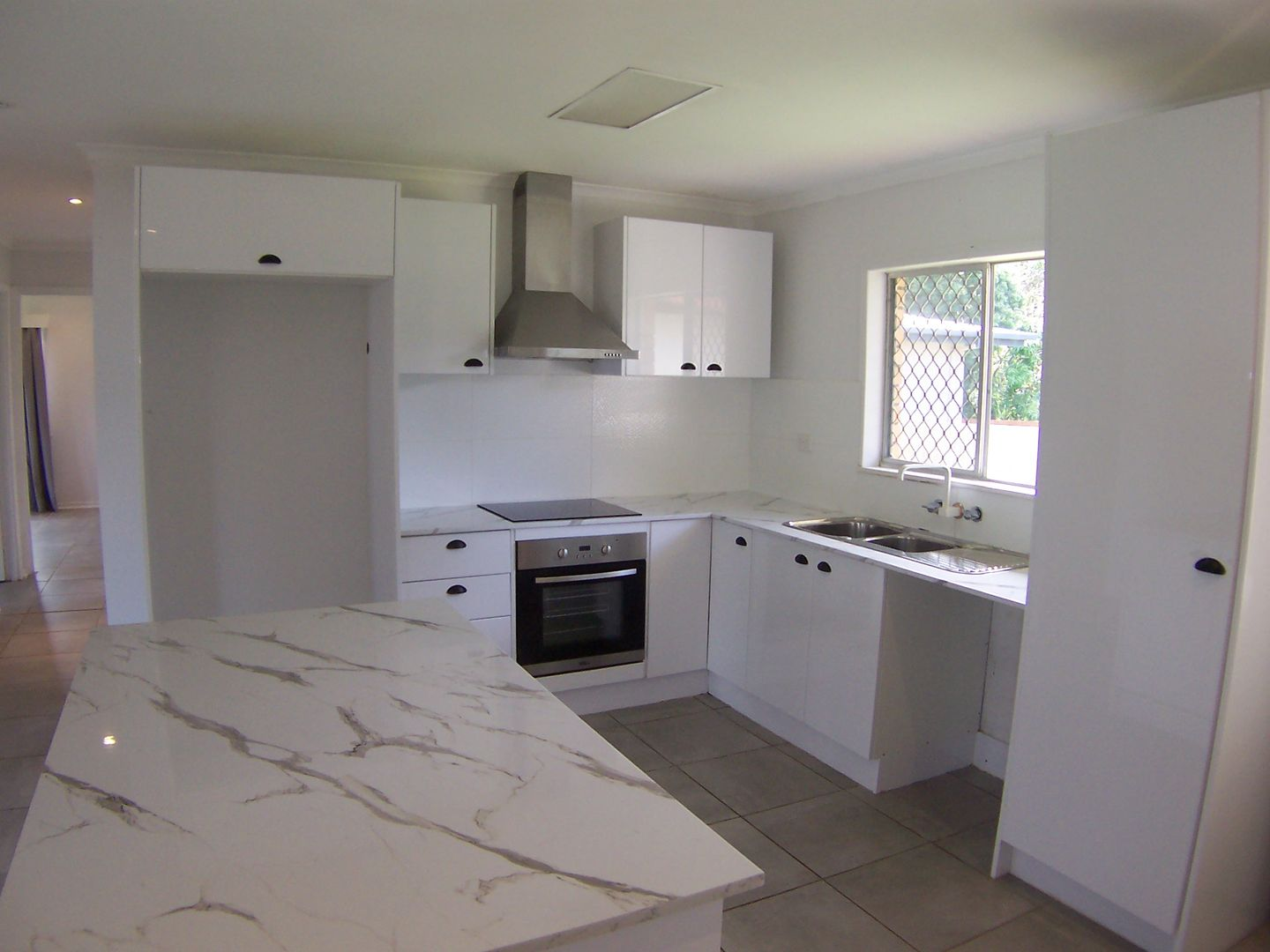 Bayview Heights QLD 4868, Image 1