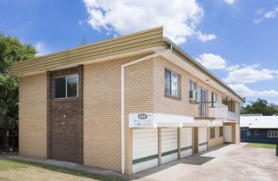 Picture of 1/140 Leckie Road, Kedron QLD 4031