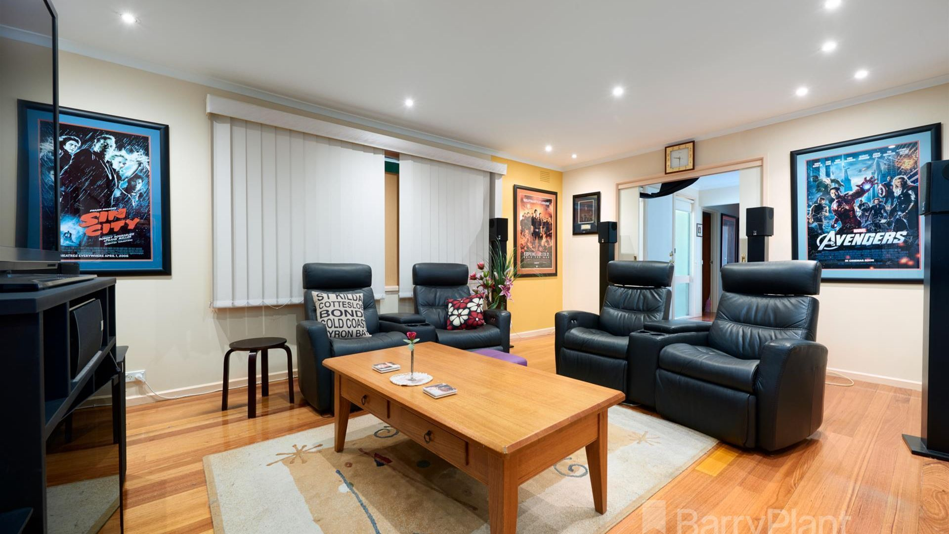 5 Lyndale Court, Dandenong North VIC 3175, Image 1