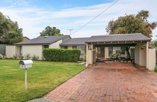 Picture of 9 Earlston Place, Booragoon WA 6154