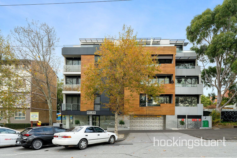 301/211 Dorcas Street, South Melbourne VIC 3205, Image 0