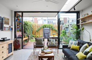 Picture of 90 Best Street, Fitzroy North VIC 3068