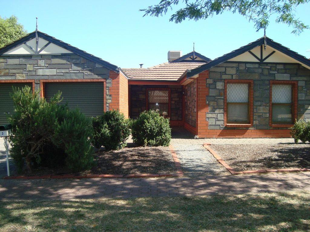 3 Brand Street, Oakden SA 5086, Image 0
