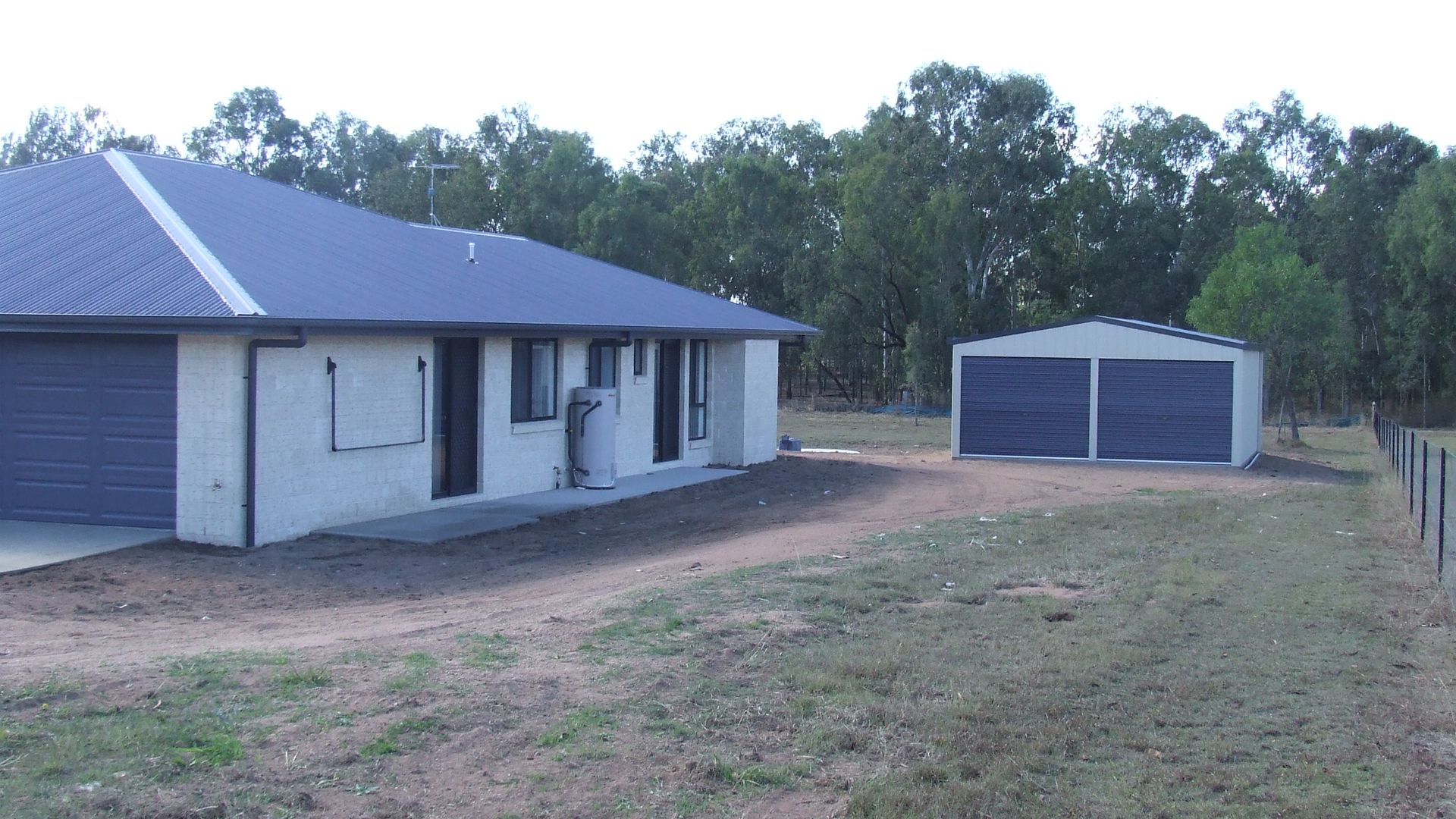 LOT 26 JACANA DRIVE, Gatton QLD 4343, Image 1