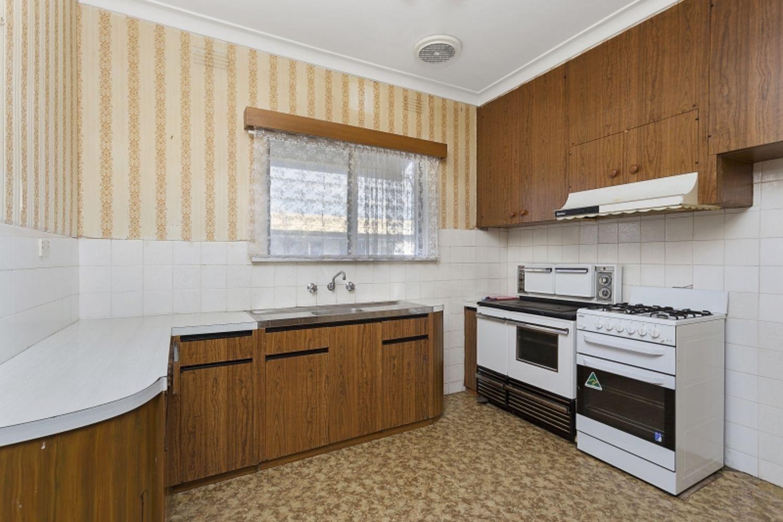 14 Wilson Street, Wodonga VIC 3690, Image 1