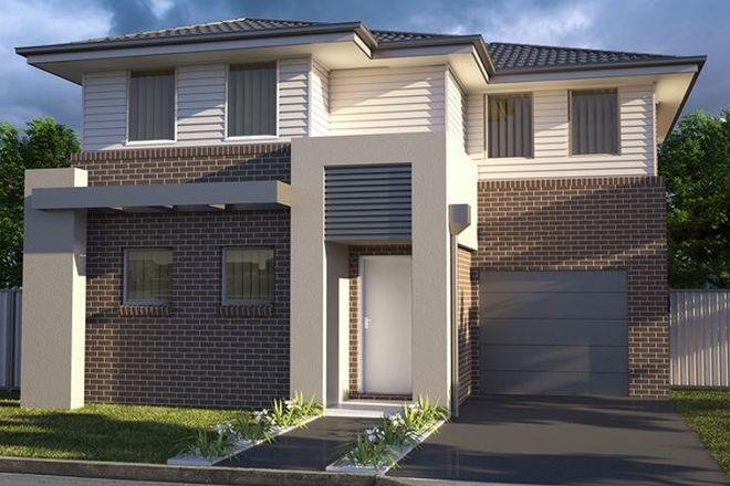 Picture of 38 Changsha Road, EDMONDSON PARK NSW 2174