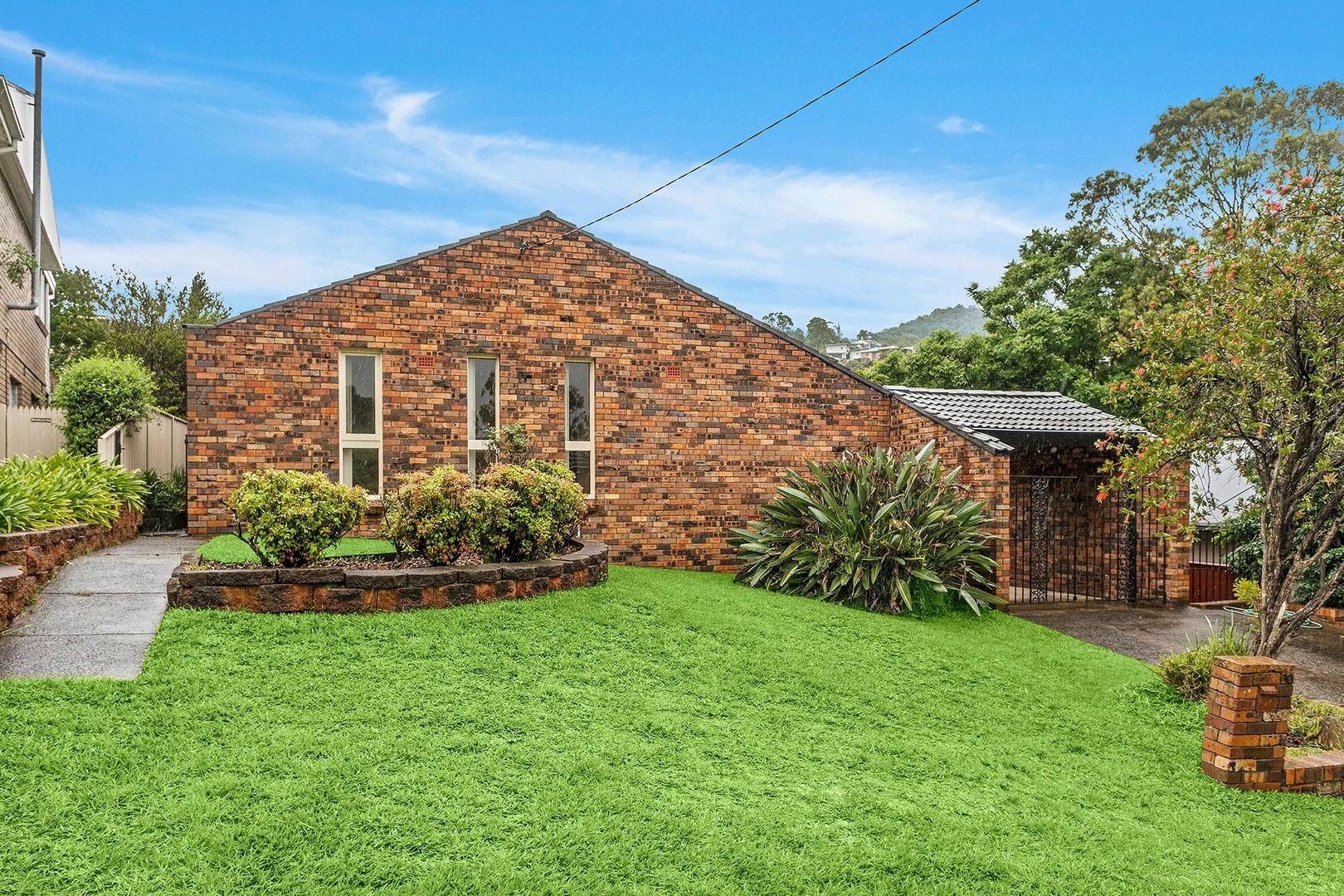 10 Belwarra Avenue, Figtree NSW 2525, Image 0