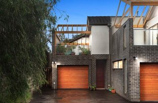 Picture of 1/19 Coolidge Wynd, Macleod VIC 3085