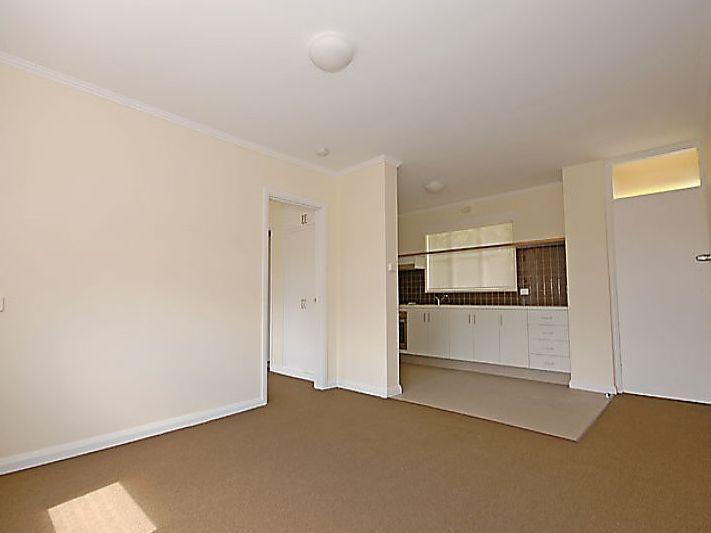 18/4 Wilmot Street, Hobart TAS 7000, Image 1
