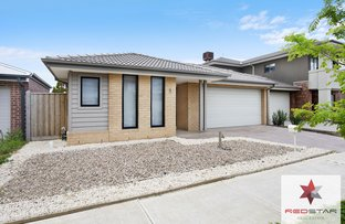 Picture of 128 Evesham Drive, Point Cook VIC 3030