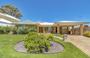 Picture of 123 Tapping Way, Quinns Rocks WA 6030