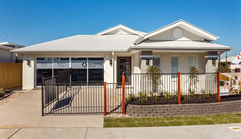 43 Brook Crescent, Burpengary East QLD 4505, Image 0