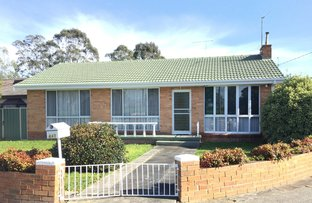 Picture of 441 Princes Drive, Morwell VIC 3840