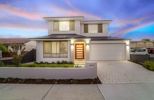 Picture of 197A Hancock Street, Doubleview WA 6018