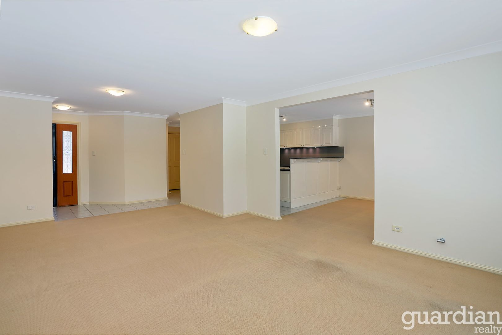 2/546 Old Northern Road, Dural NSW 2158, Image 2
