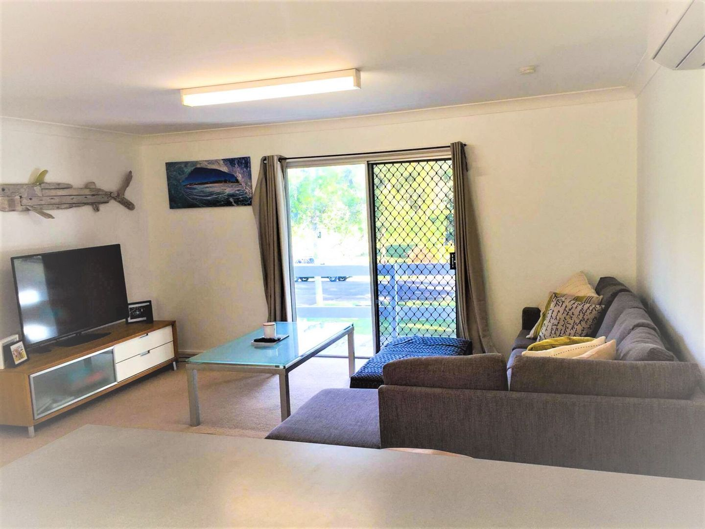 19 Nerissa Road, Erina NSW 2250, Image 2