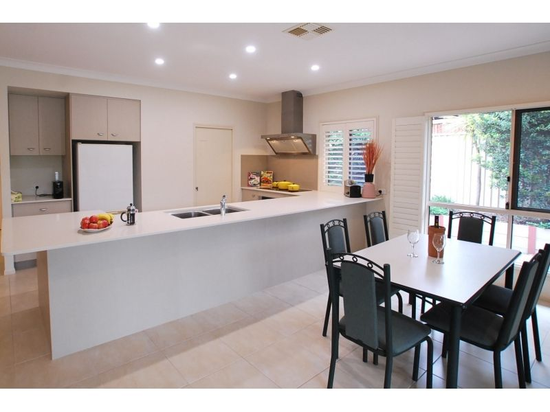 62 Nielson Street, Chermside QLD 4032, Image 2