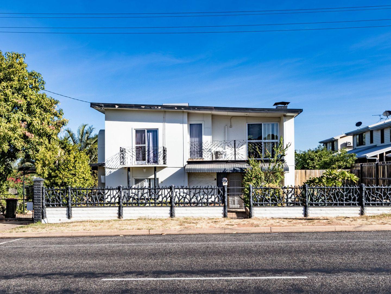 29 Pamela Street, Mount Isa QLD 4825, Image 0