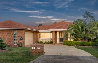Picture of 13 Marquet Court, Hillside VIC 3037
