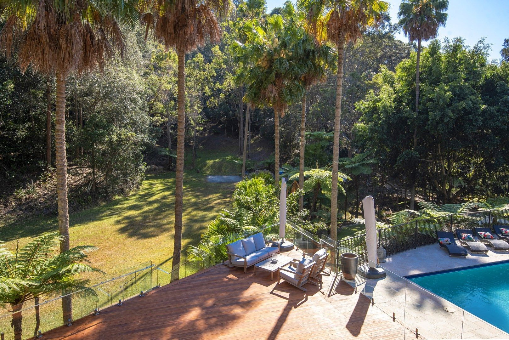 82d Cabbage Tree Road, Bayview NSW 2104, Image 2