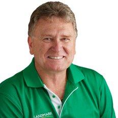Neville Tutt, Sales representative