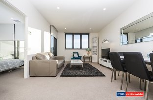 Picture of 605/102 Northbourne Avenue, Braddon ACT 2612