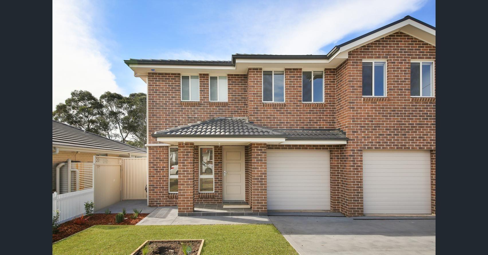 47A Graham Street, Doonside NSW 2767, Image 0