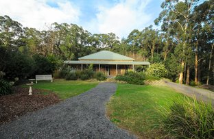 Picture of 6 Little Joe Court, Wesburn VIC 3799