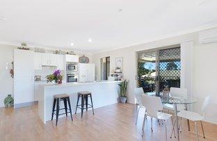Picture of 23 Flintwood Street, Pottsville NSW 2489