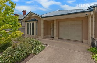 Picture of 58A Rose Street, Prospect SA 5082