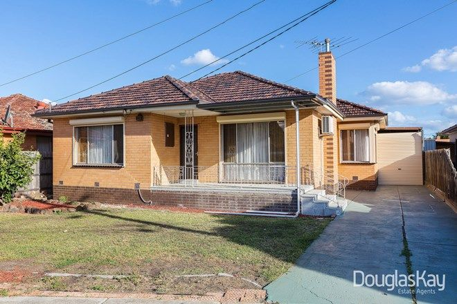 Picture of 3 Westwood  Way, ALBION VIC 3020