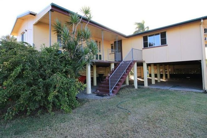 Picture of 123 Berryman Rd, CARSTAIRS QLD 4806