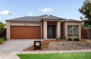 Picture of 15 Magnetic Avenue, Point Cook VIC 3030