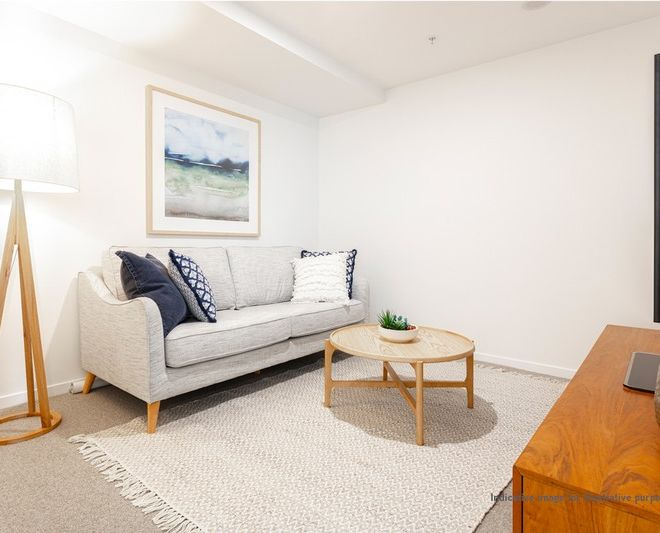 Picture of 2 Bed MPR/42 Laver Drive, Robina