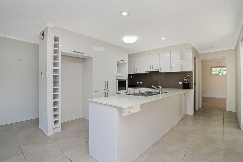 2/25 Garnet Street, Cooroy QLD 4563, Image 1