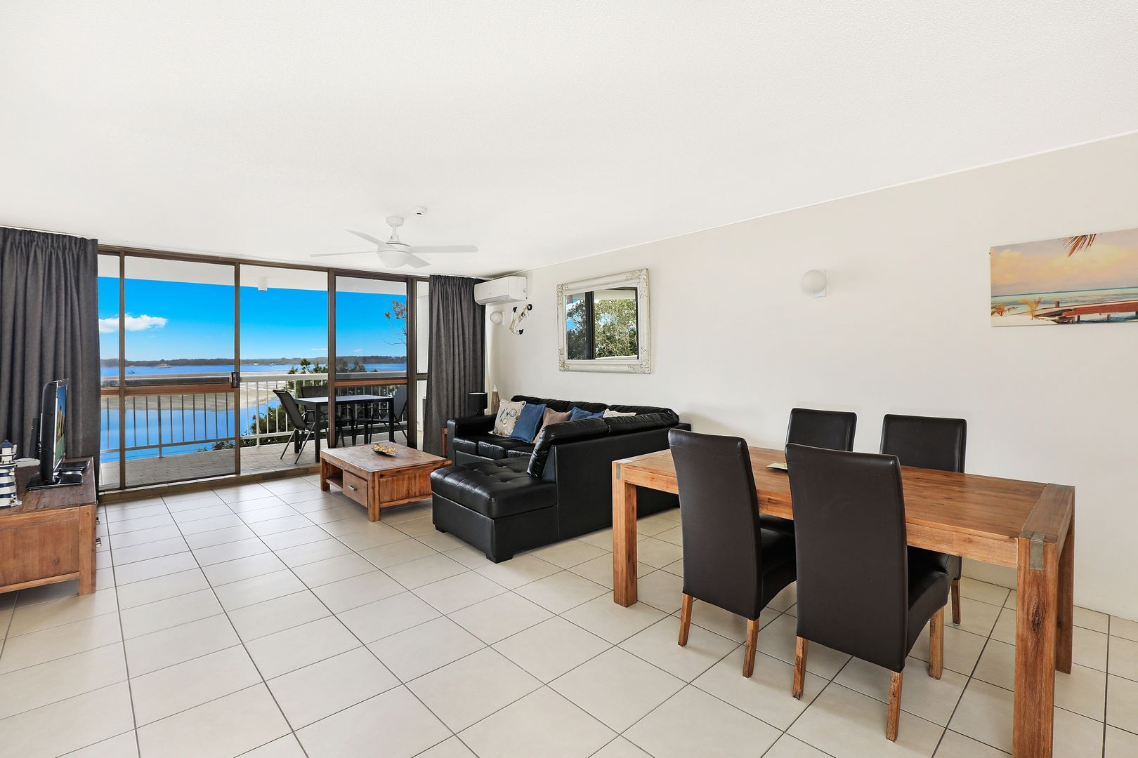 25/49 Landsborough Pde - Gemini Resort, Golden Beach QLD 4551, Image 1