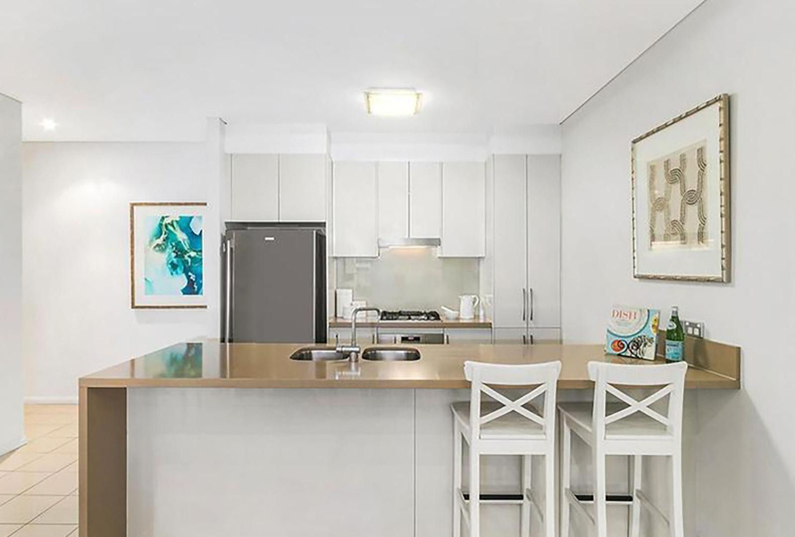 217/4 Seven Street, Epping NSW 2121, Image 1