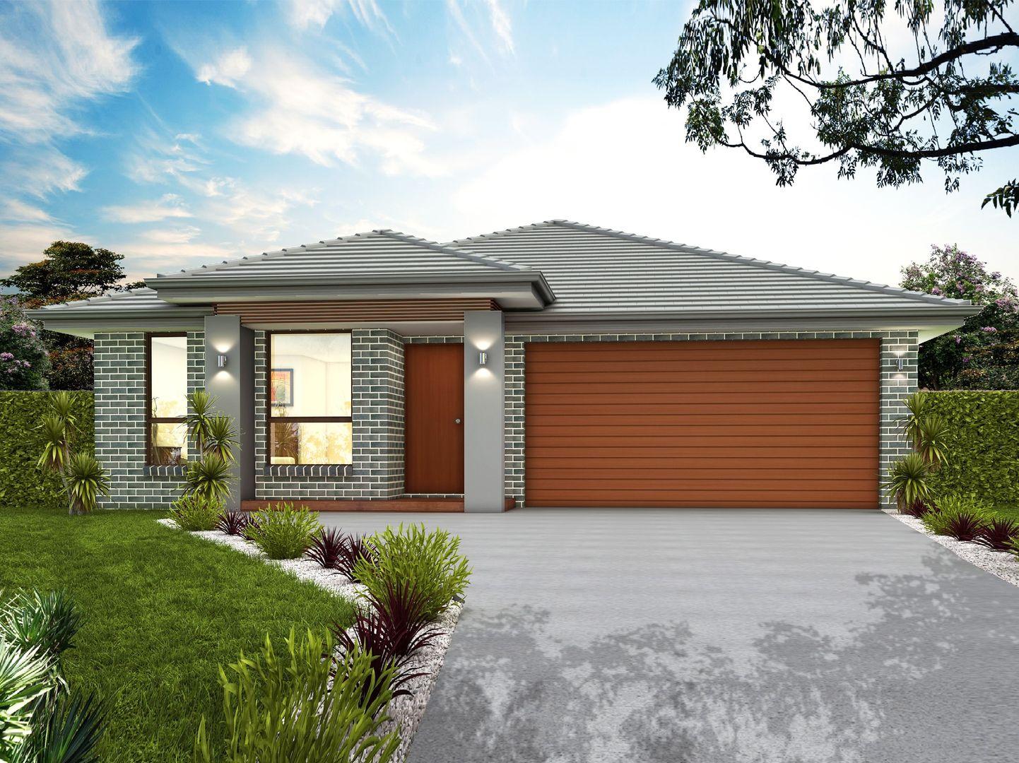 Cobbitty NSW 2570, Image 2