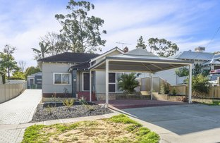 Picture of 16 Snell Street, Maylands WA 6051