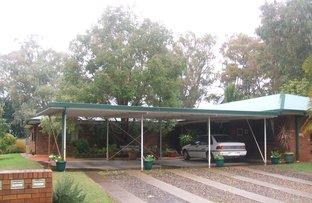 Picture of 1/2 Frideswide, Goondiwindi QLD 4390
