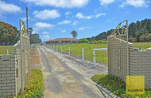Picture of 47708 South Coast Highway, Mc Kail WA 6330